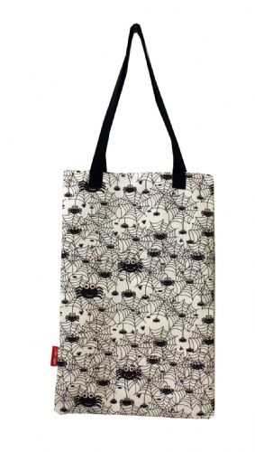 Selina-Jayne Spiders Limited Edition Designer Tote Bag